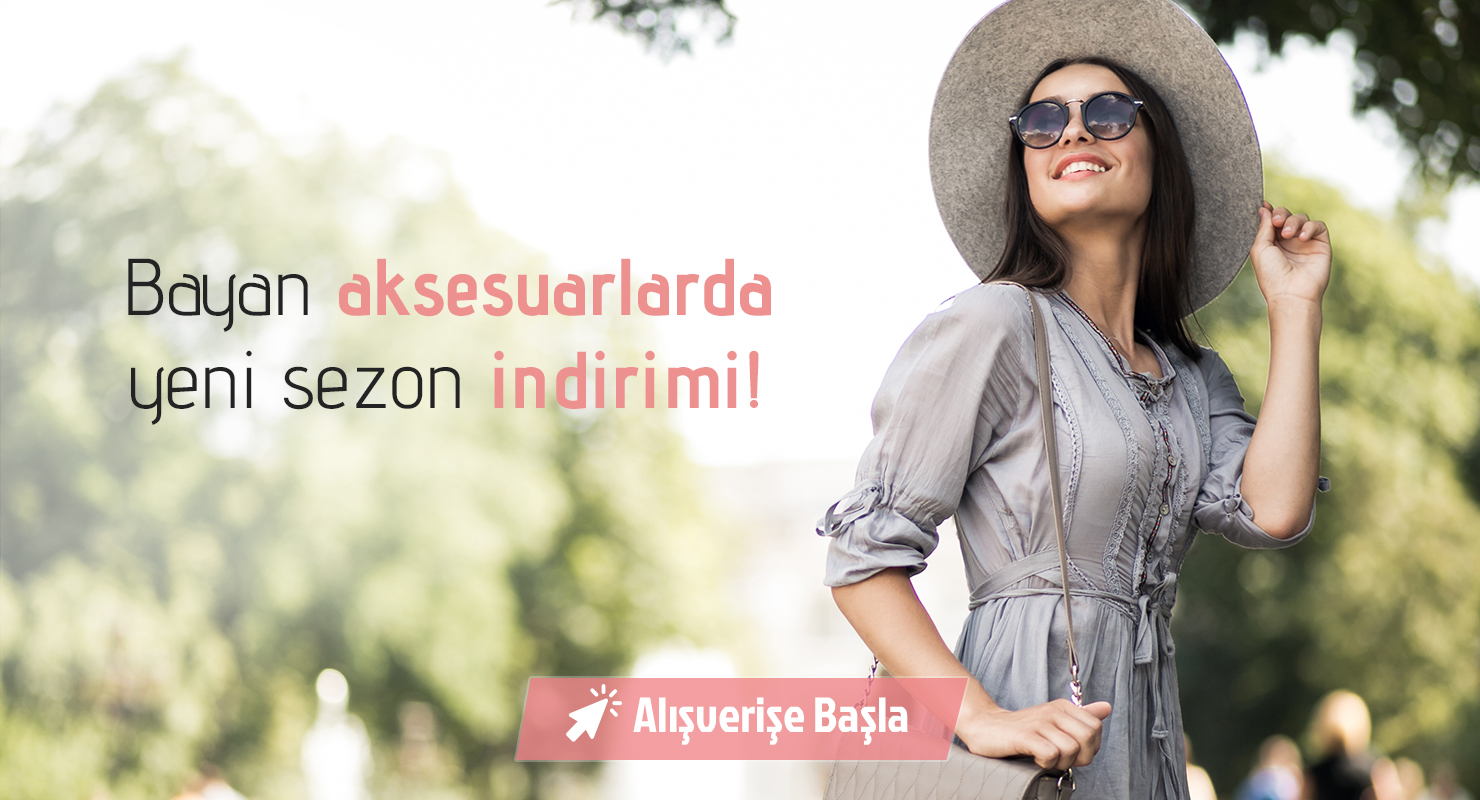 2ecd9a3452878 Miso.com.tr - Online Alışveriş Sitesi - Bayan Giyim